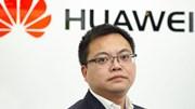 Huawei aberta a novas parcerias em Portugal