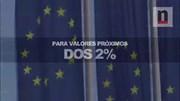 O que está a influenciar a inflação em Portugal?