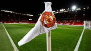 Clubes ingleses regressam aos prejuízos apesar de receitas recorde