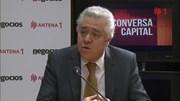 Angelino Ferreira: É preciso conciliar compra e venda de jogadores com a formação