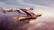 Fotogaleria: Como a Airbus quer pôr-nos a voar sem piloto