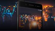 Novo telemóvel Nokia já bate recordes