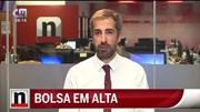 BCP marca arranque em alta de Lisboa, em contraciclo com Europa