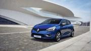 Os 20 automóveis mais vendidos em Portugal