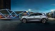 Vendas de automóveis crescem acima de 10% pelo segundo mês