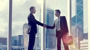 Nova agência BNU em Zhuhai reforça negócios na China