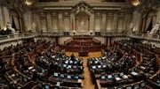 Quotas de género nas empresas avançam com oposição do PCP e sete deputados do CDS