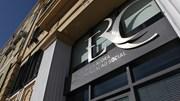 Presidente da ERC pede reunião com Marcelo Rebelo de Sousa