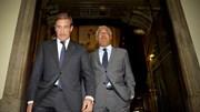 Despedimentos: Governo não vai além, mas não fica aquém da troika
