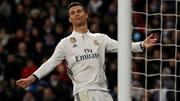 Telefónica vai ser o novo patrocinador do Real Madrid