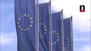 BCE e a reacção dos mercados