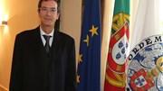 Ordem dos Médicos quer reunião com ministro para debater cortes na contratação