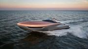 Fotogaleria: Se um dia chegar ao mar, o iate da Lexus será assim