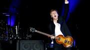 McCartney processa a Sony para recuperar músicas dos Beatles