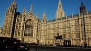 Homem detido em Londres por novo incidente em Westminster