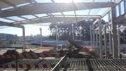 DST constrói novo pavilhão da Agility em Matosinhos por dois milhões