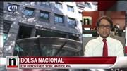 EDP Renováveis puxa pela bolsa portuguesa