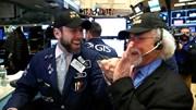 Wall Street cai após novo fracasso de Trump em substituir Obamacare
