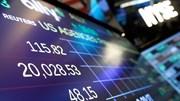 Wall Street mantém toada de ganhos com subida do petróleo