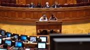 PSD acusa Segurança Social de