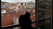 Avaliação bancária das casas está em níveis de 2011