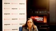 Isabel Jonet: História das cantinas sociais