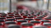 Taxa sobre refrigerantes em vigor. Quem compra vai notar?