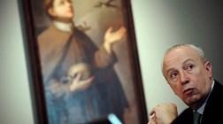 """""""Santa Casa tem obrigação de estudar"""" Montepio"""