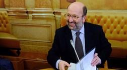 Matos Fernandes: Relações com Espanha