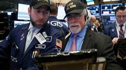 Consultores-robô disputam investidores ricos com Wall Street