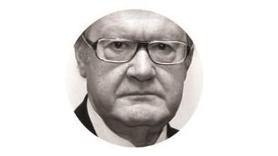 Jerónimo Martins rende mil milhões de euros