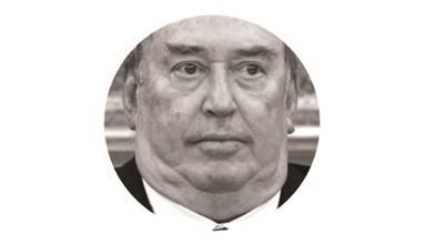 Semapa dá ganhos a Queiroz Pereira