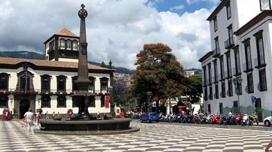 Funchal, Porto e Lisboa entre as 100 cidades do mundo com melhor reputação online