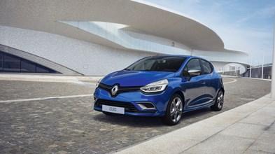 Os 20 carros mais comprados pelos portugueses
