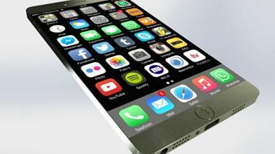 iPhone 7 Plus foi o smartphone com melhor performance técnica em 2016