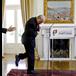 OCDE: Portugal marca passo a melhorar ambiente de negócios