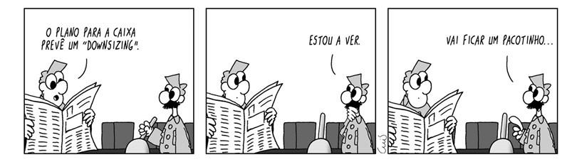 Cartoon SA 05-01-2017