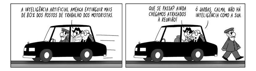 Cartoon SA 12-01-2017