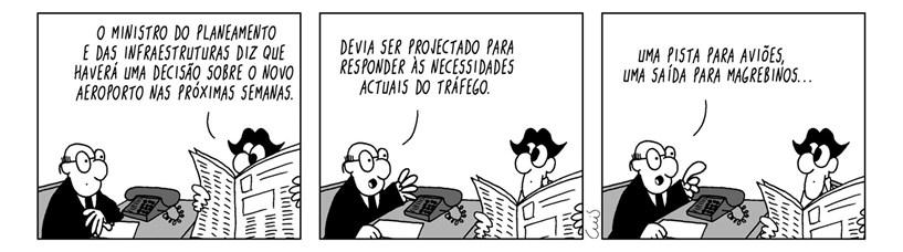 Cartoon SA 16-01-2017