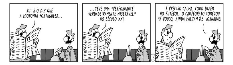 Cartoon SA 25-01-2017