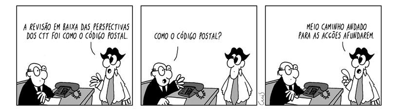 Cartoon SA 31-01-2017