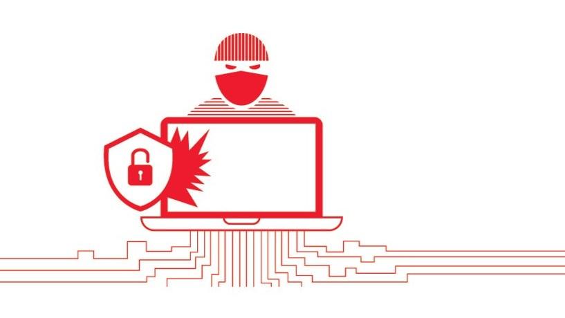 As armas para se defender das fraudes na internet