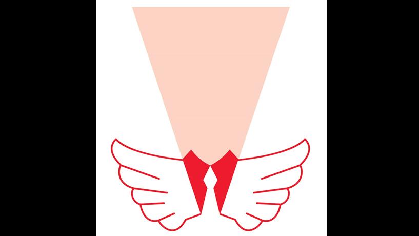 """Como ser um """"business angel""""?"""