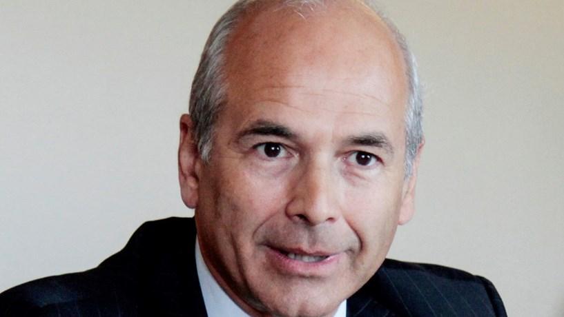 Ex-banco de Amorim será sucursal de Espanha