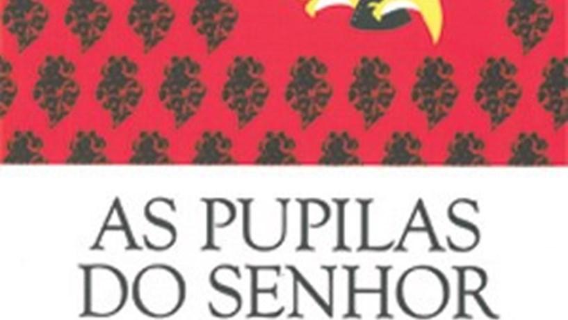 Clássico da literatura portuguesa