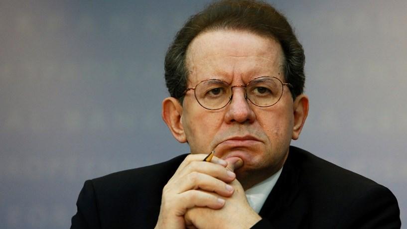 BCE: Portugal é o mais beneficiado com limpeza de malparado