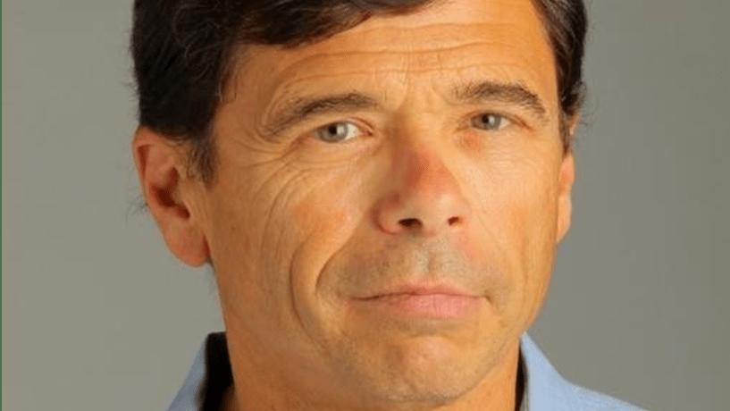 """Michael Rezendes: """"O Jornalismo de investigação vai sobreviver"""""""
