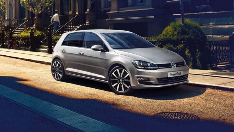 Volkswagen ultrapassa Toyota e torna-se na maior fabricante mundial