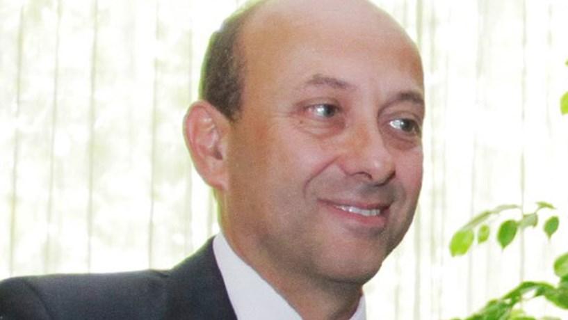 Francisco Cary já cortou vínculo ao Novo Banco