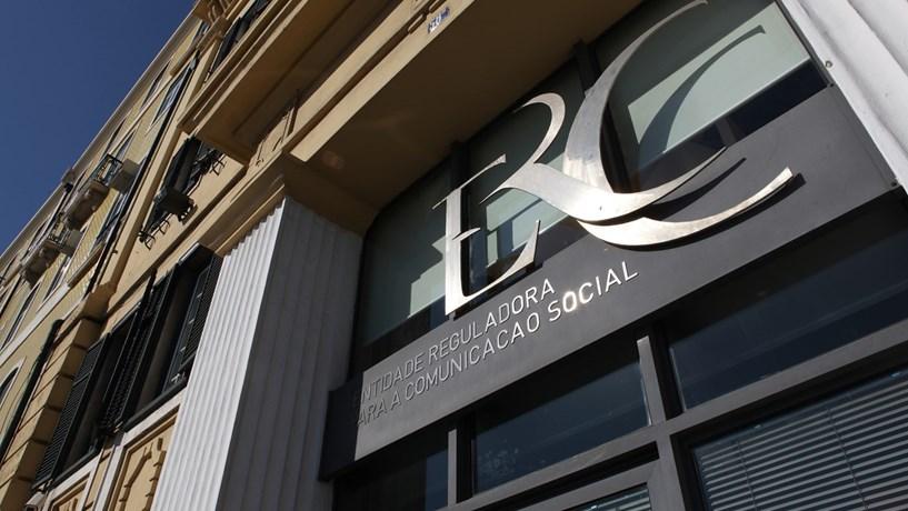 ERC abre processo sobre cobertura da TVI aos incêndios de Pedrógão Grande